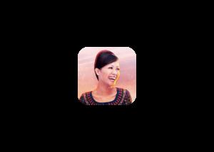 SIA Cabin Crew App