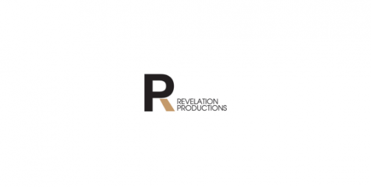 revelation production